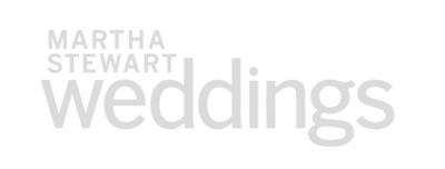 badge-martha-stewart-weddings-logo.png