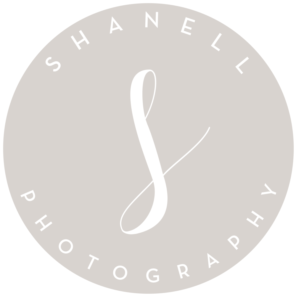 shanell photography