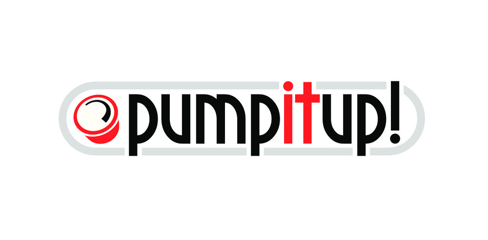 pump it up.jpg