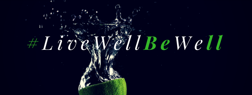 LiveWellBe Well (1).png