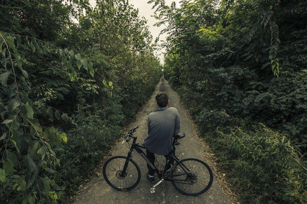 bicycle-1287232_1920.jpg