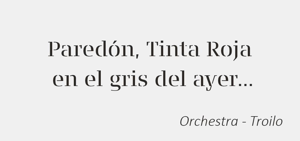 Click to see Tinta Roja