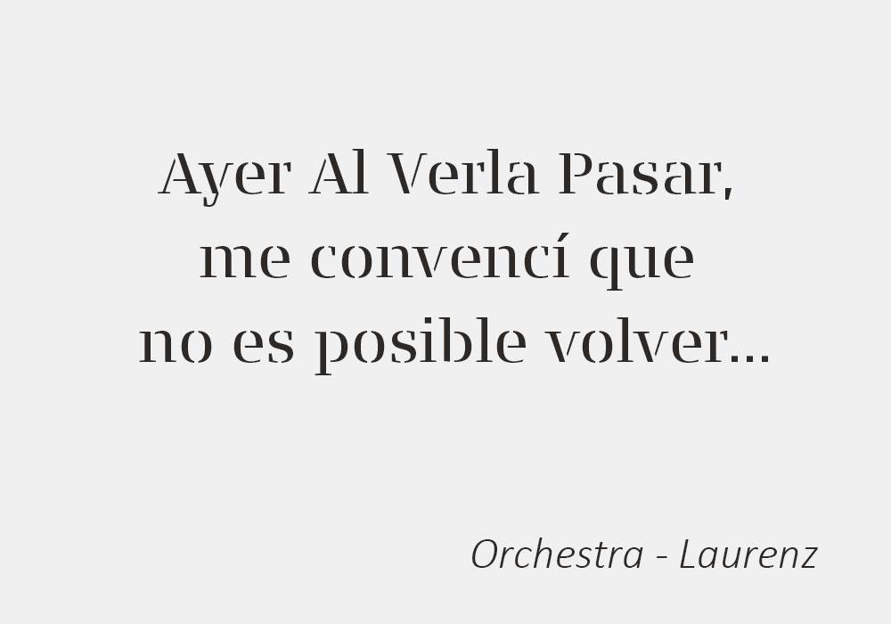 Click to see Al Verla Pasar