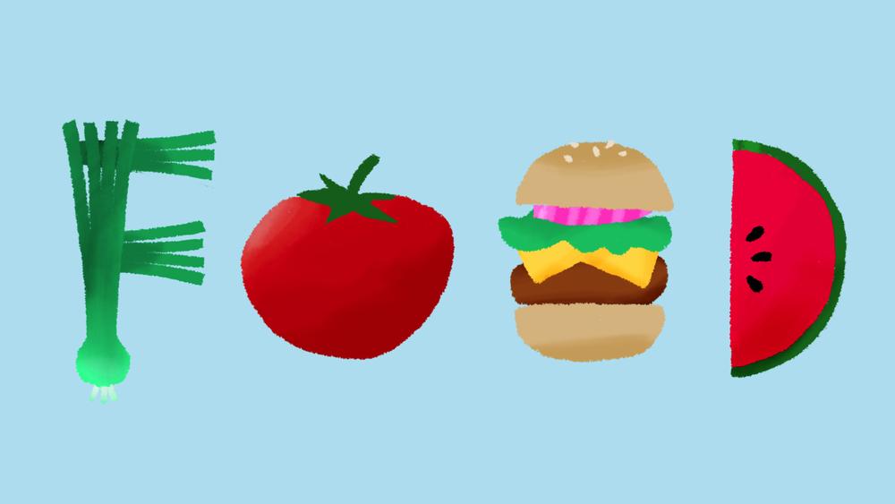 TheStop_Food.jpg