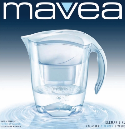 mavea_1.jpg