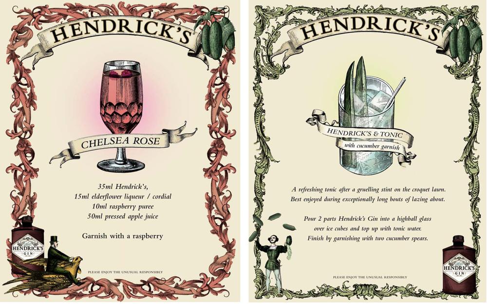hendricks_4.jpg