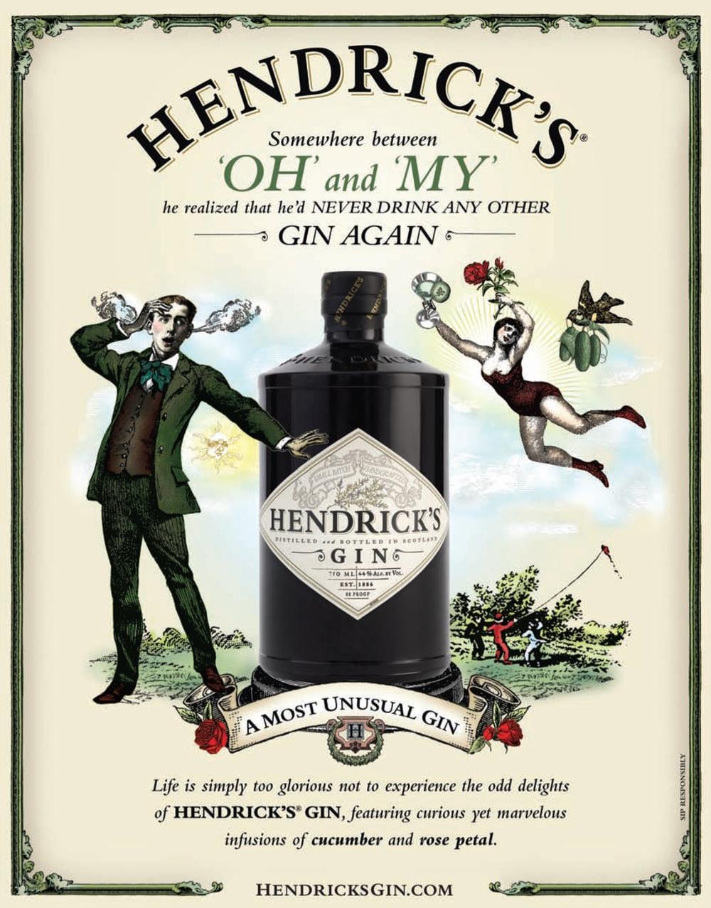 Hendricks_2.jpg