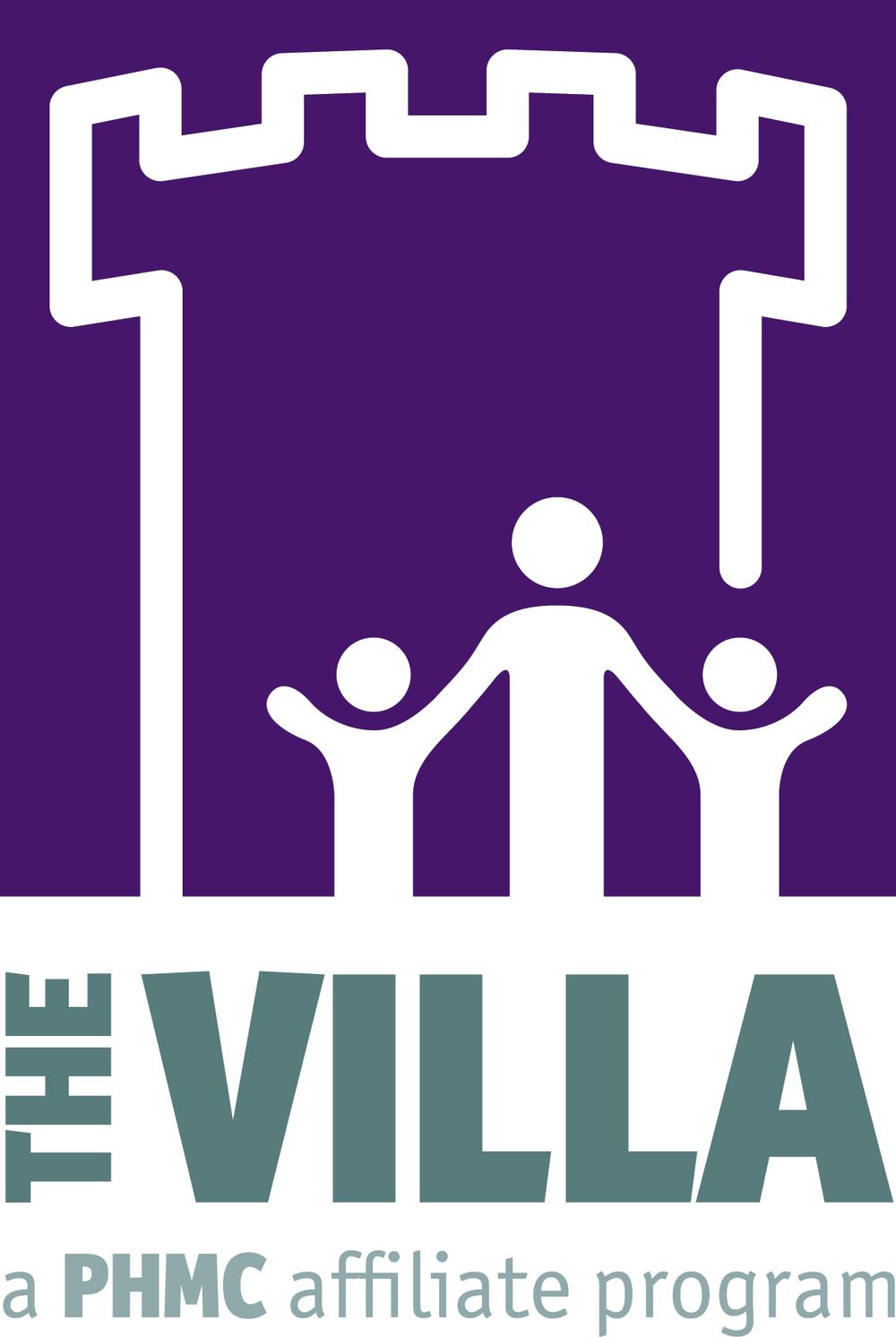 Villa_full_RGB.jpg