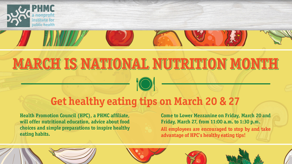 National Nutrition Month2.jpg