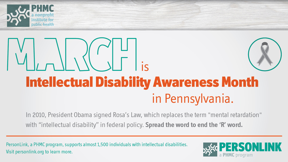 iNTELLECTUAL DISABILITY MONTH.jpg