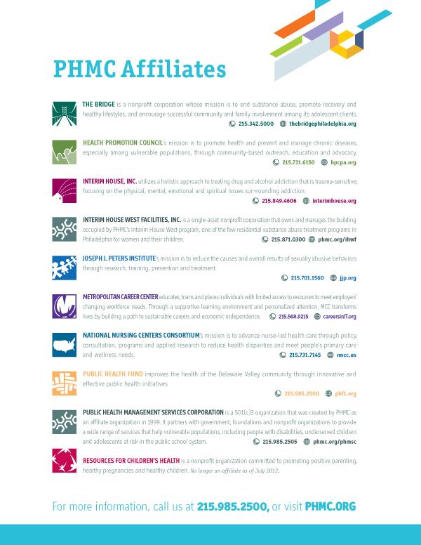 PHMC_AnnualReport_2013-55.jpg