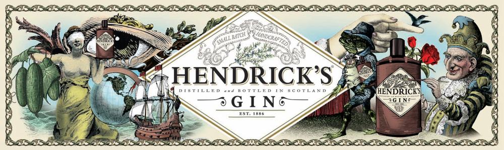 Hendricks_1.jpg