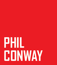 Phil Conway