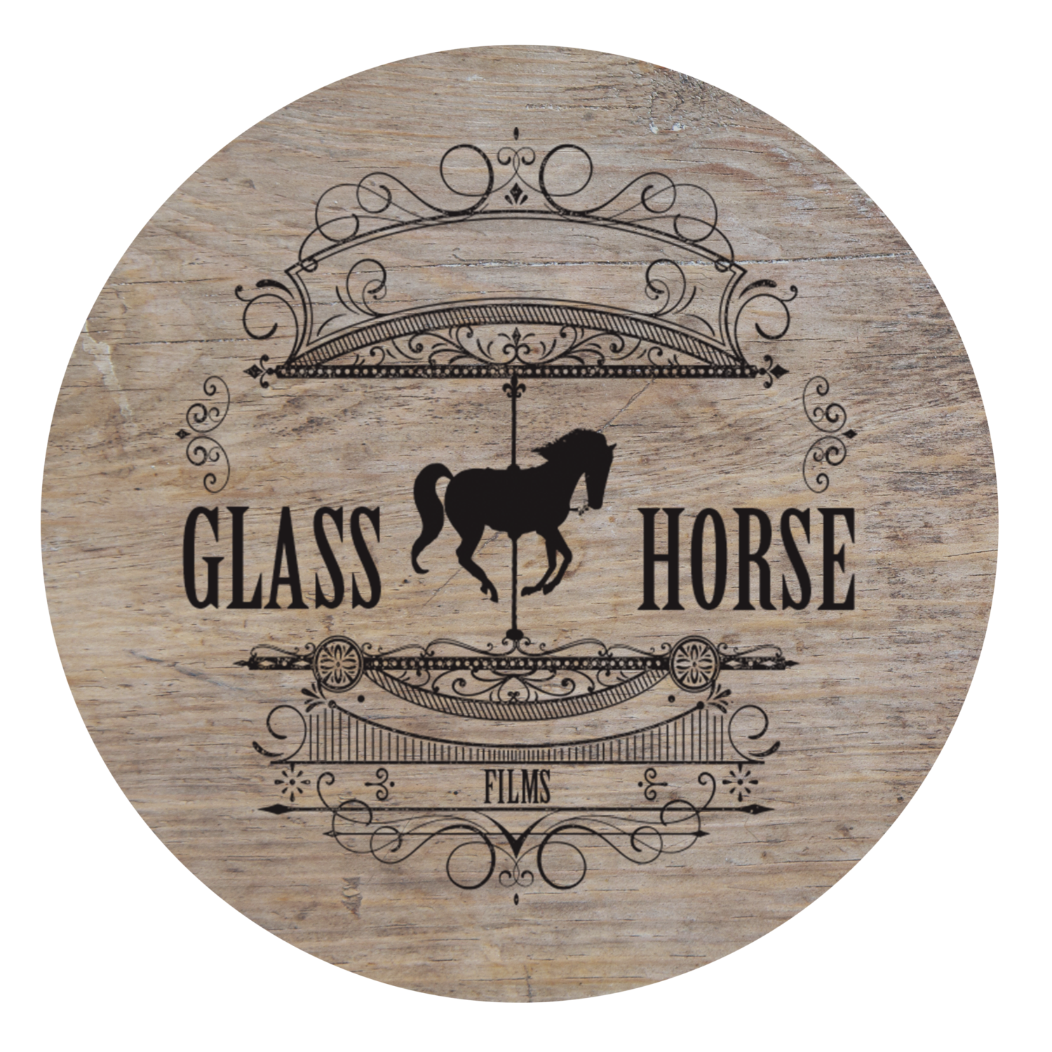 Glass Horse FIlms