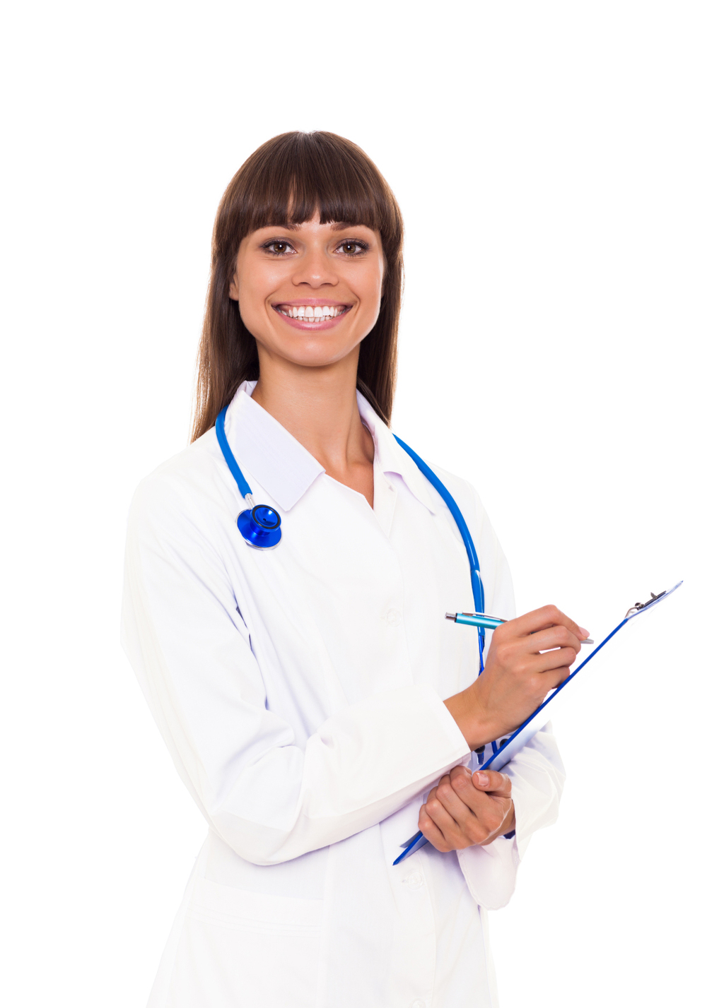 kozzi-medical_doctor_woman_