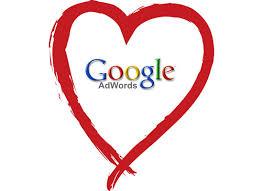 google-adwords-medical-marketing-doctors-internet-premier-physician-marketing.jpg