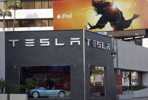 Leveraging Tesla's Genius Marketing Strategies for Your Aesthetic