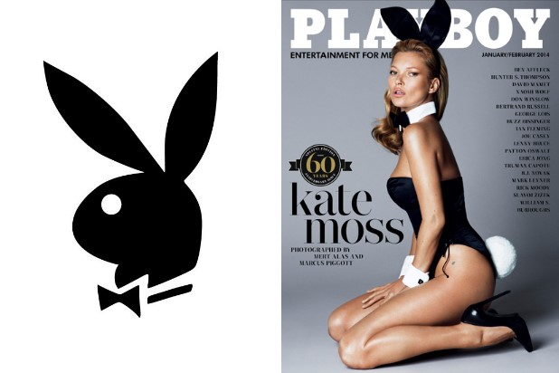 Playboy Without Images What Hugh Hefner Doesn't Understand About Branding….jpg