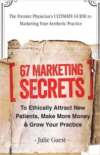 67-medical-marketing-secrets.jpg