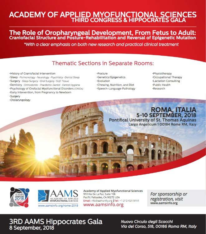 AAMS-Rome-2018-sml.jpg