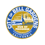 city of bell gardens.png