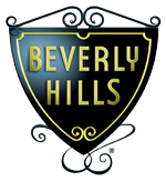 city of beverly hills.png