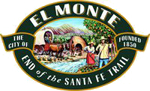 city of el monte1.png