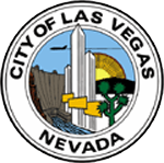 city-of-las-vegas.png