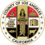 county-of-los-angeles.png