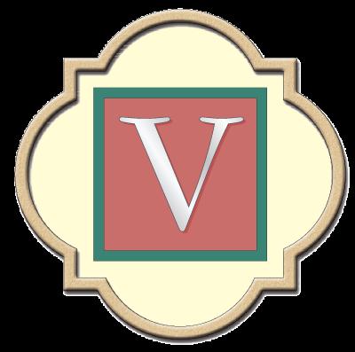 logo-Village-Square.png