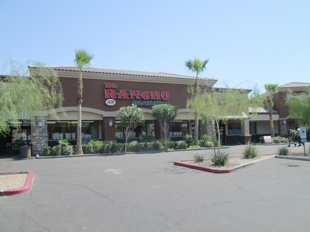 El-Rancho1_sm.jpg