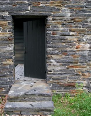 2 BPH_stonedoor.jpg