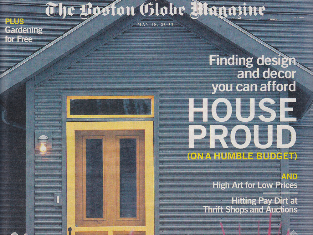 House Proud bg cover copy cropped.jpg