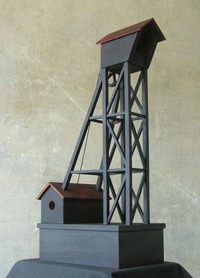 1 Birdhouse.jpg