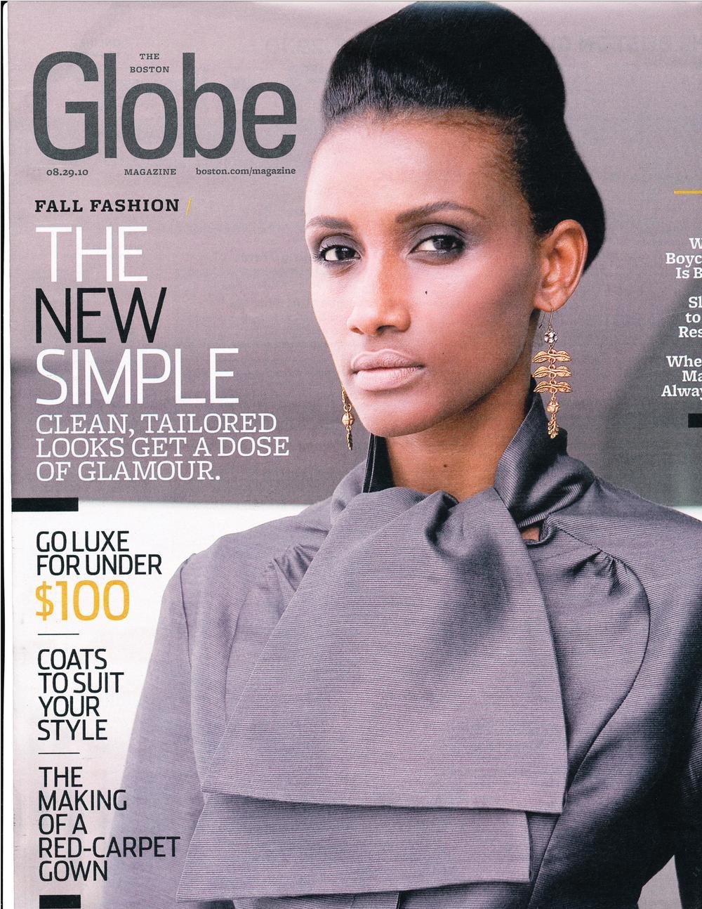 Boston globe magazine burr and mccallum architects boston globe leopold coverg freerunsca Gallery