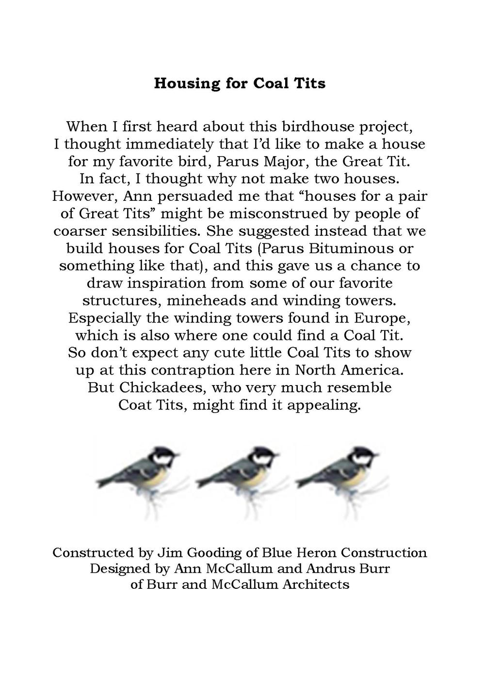 Coal Tit text clearer.jpg