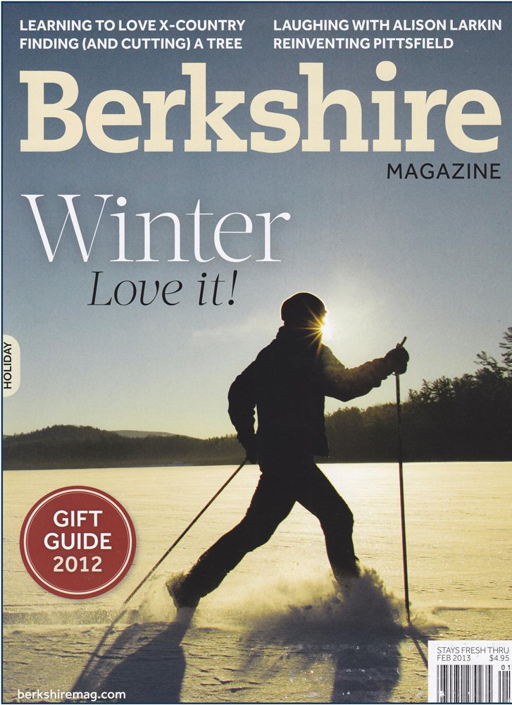 Berk-Mag-Cover.jpg
