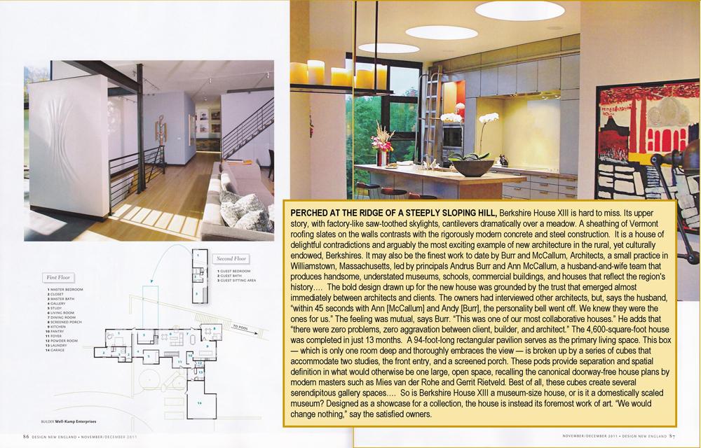 03 DNE article excerpt.jpg