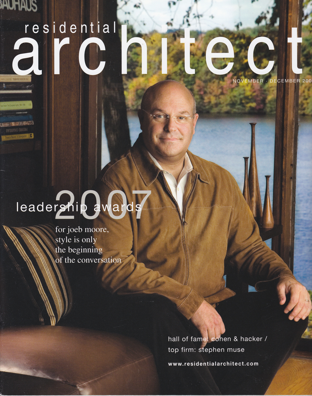 5 Res Arch Native Spkr Cover.jpg