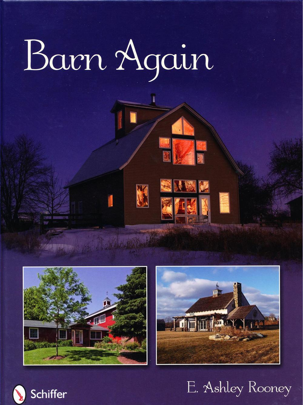 Barn Again Cover.jpg