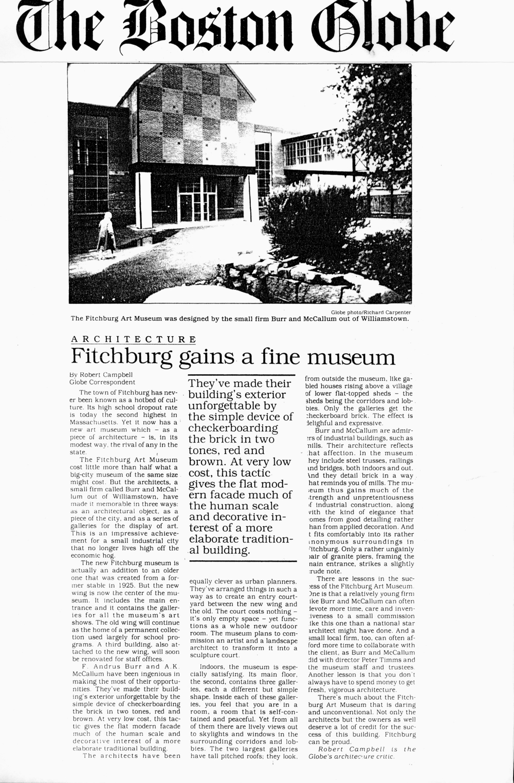 Fitchburg article.jpg