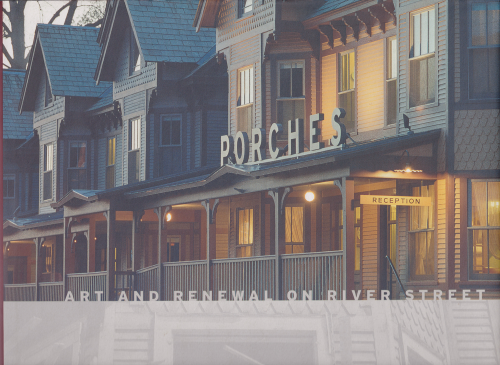 7 Porches A&R Cover.jpg