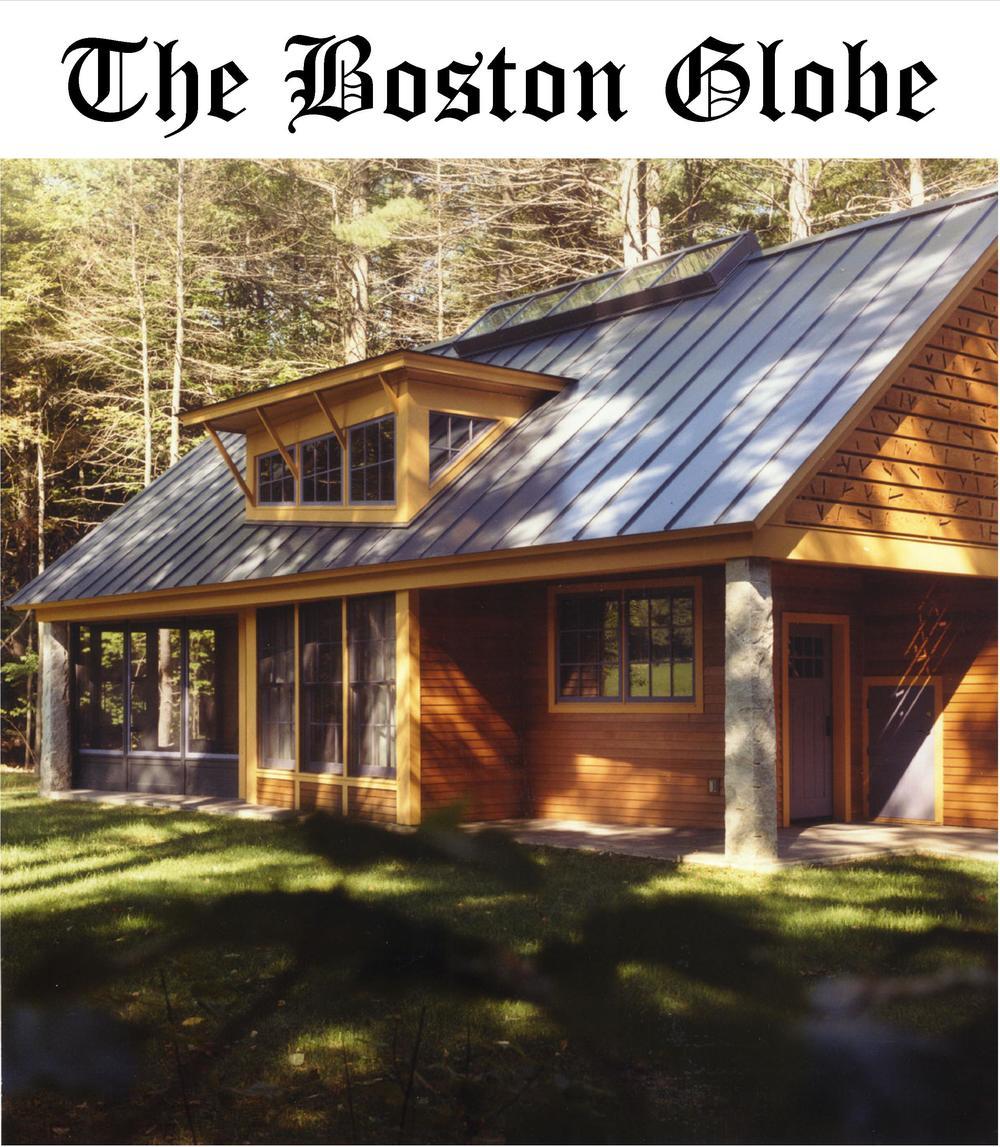 BG MacDowell Cover.jpg