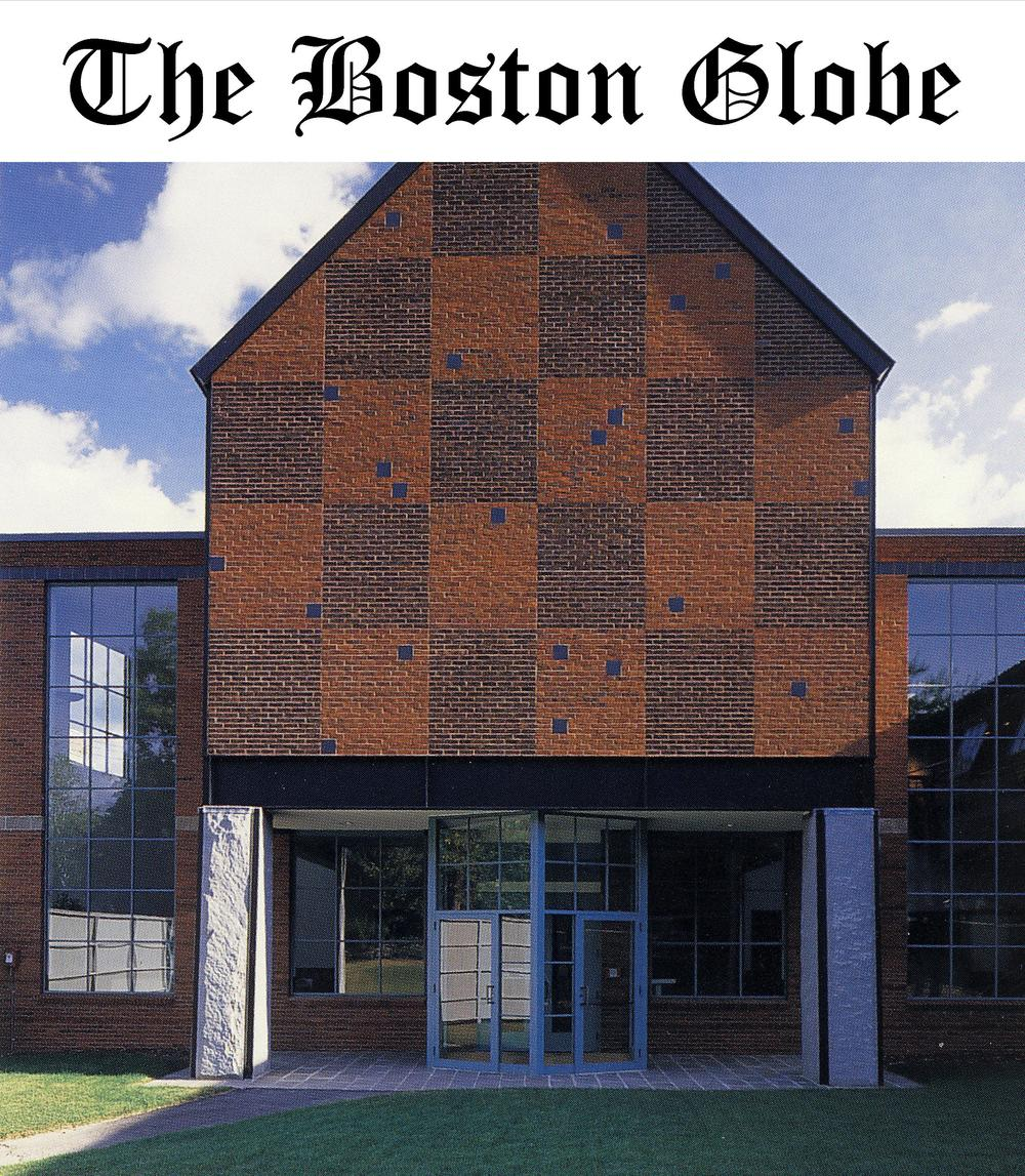 BG Fitchburg Cover.jpg