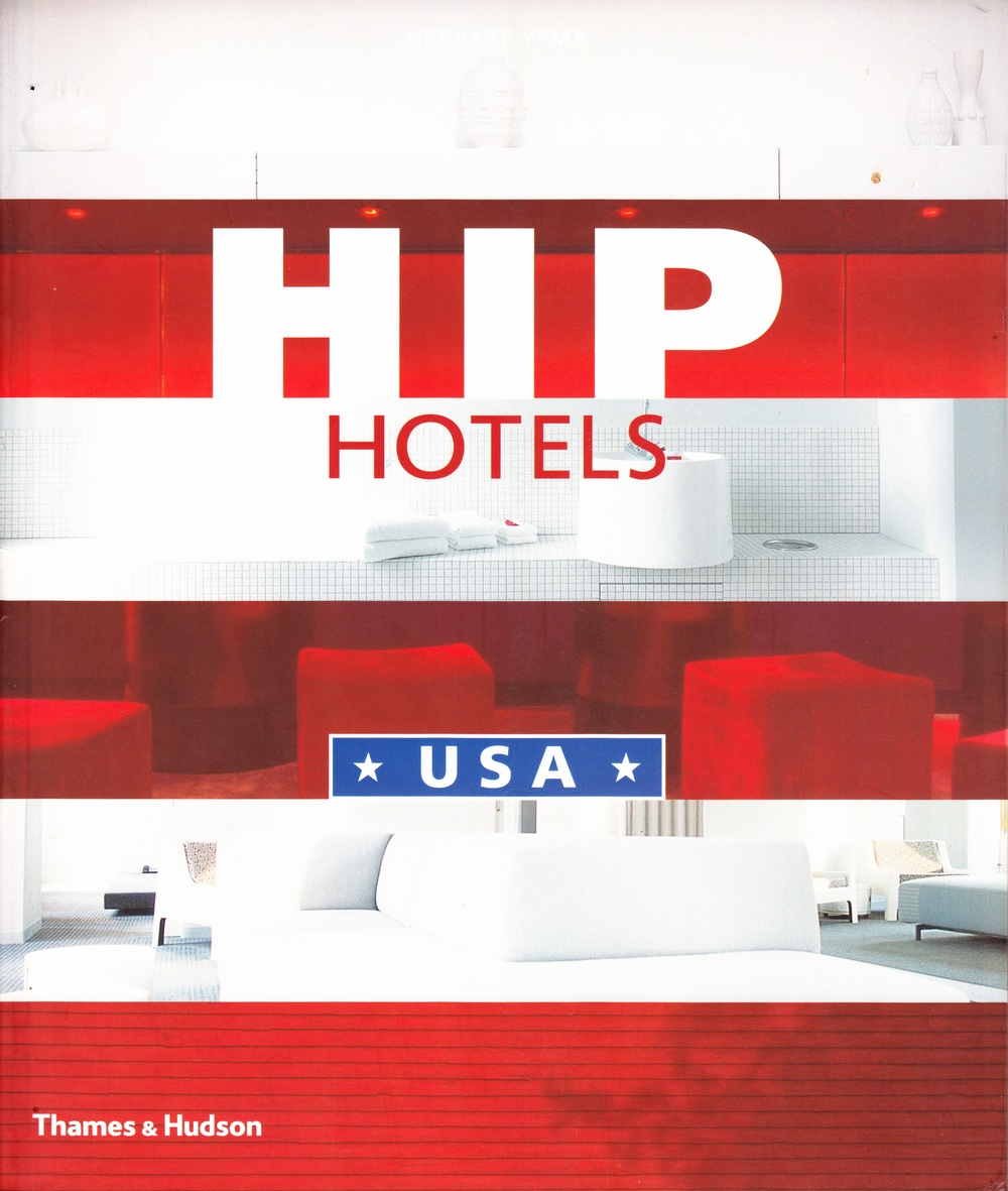 Hip Hotels cover better rez.jpg