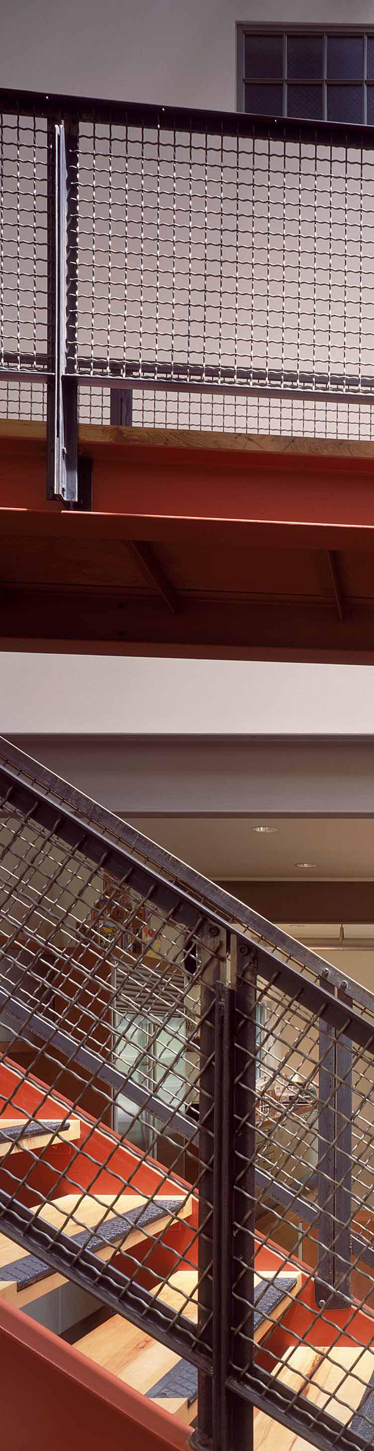 seth front hall det.2.jpg