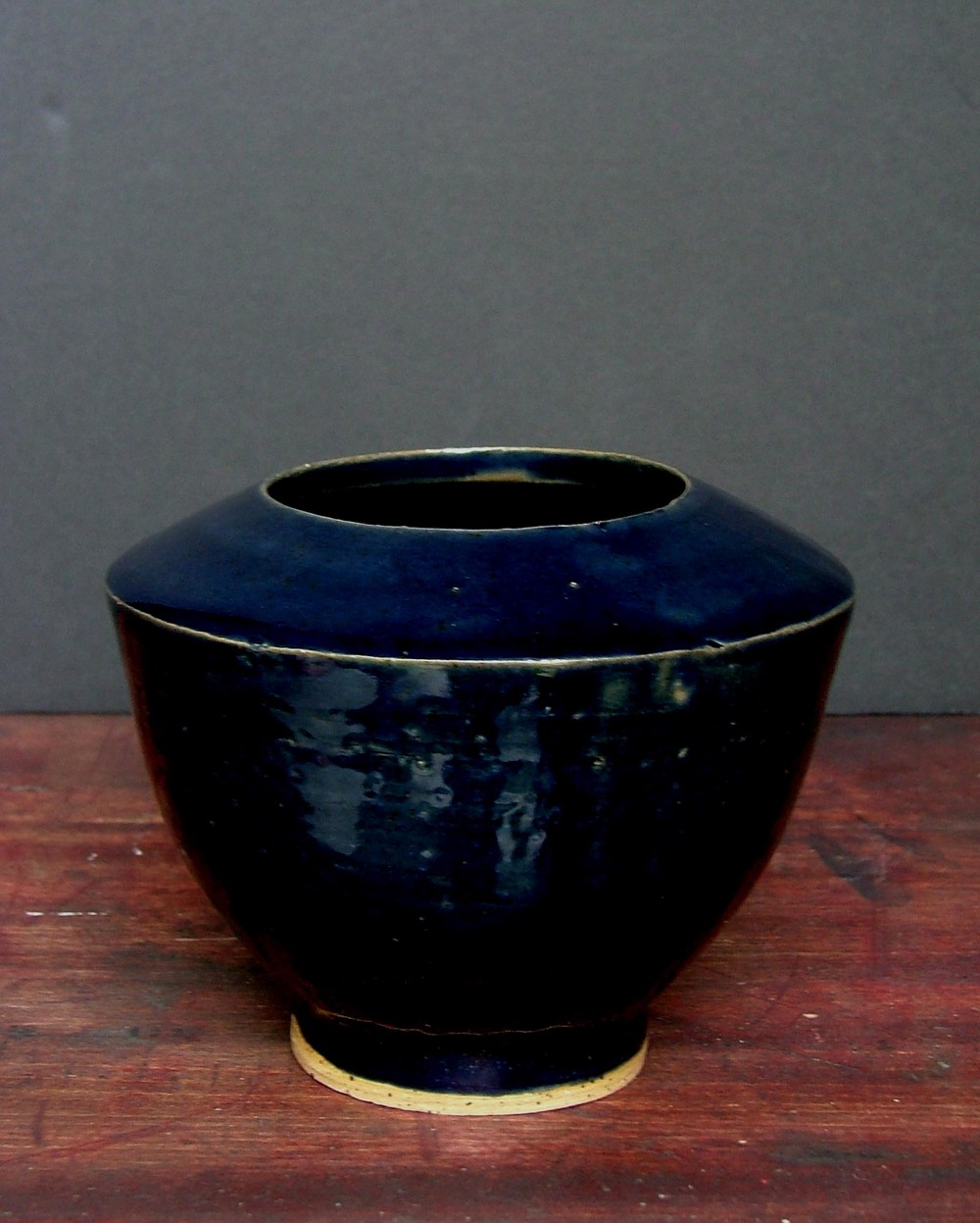 indigo bowl.jpg