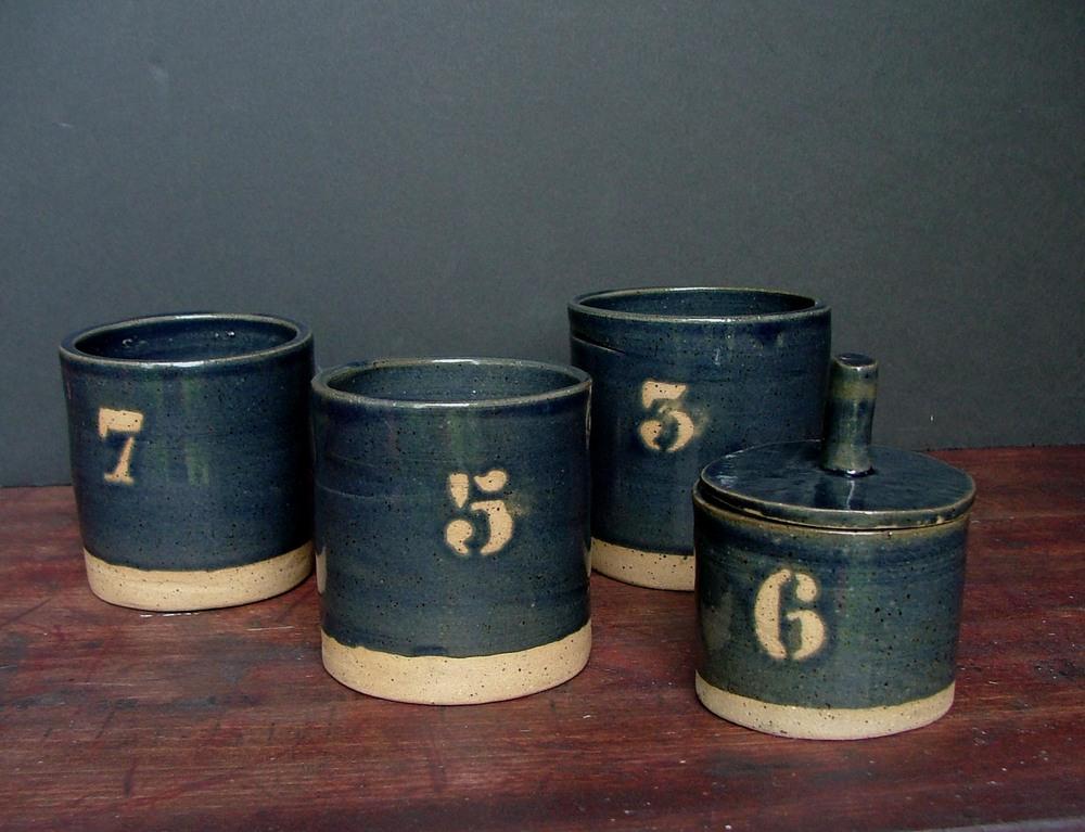 indigo lab cups.jpg