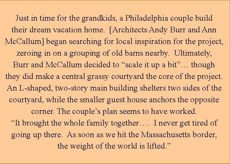 Excerpt in Pub 121615.jpg