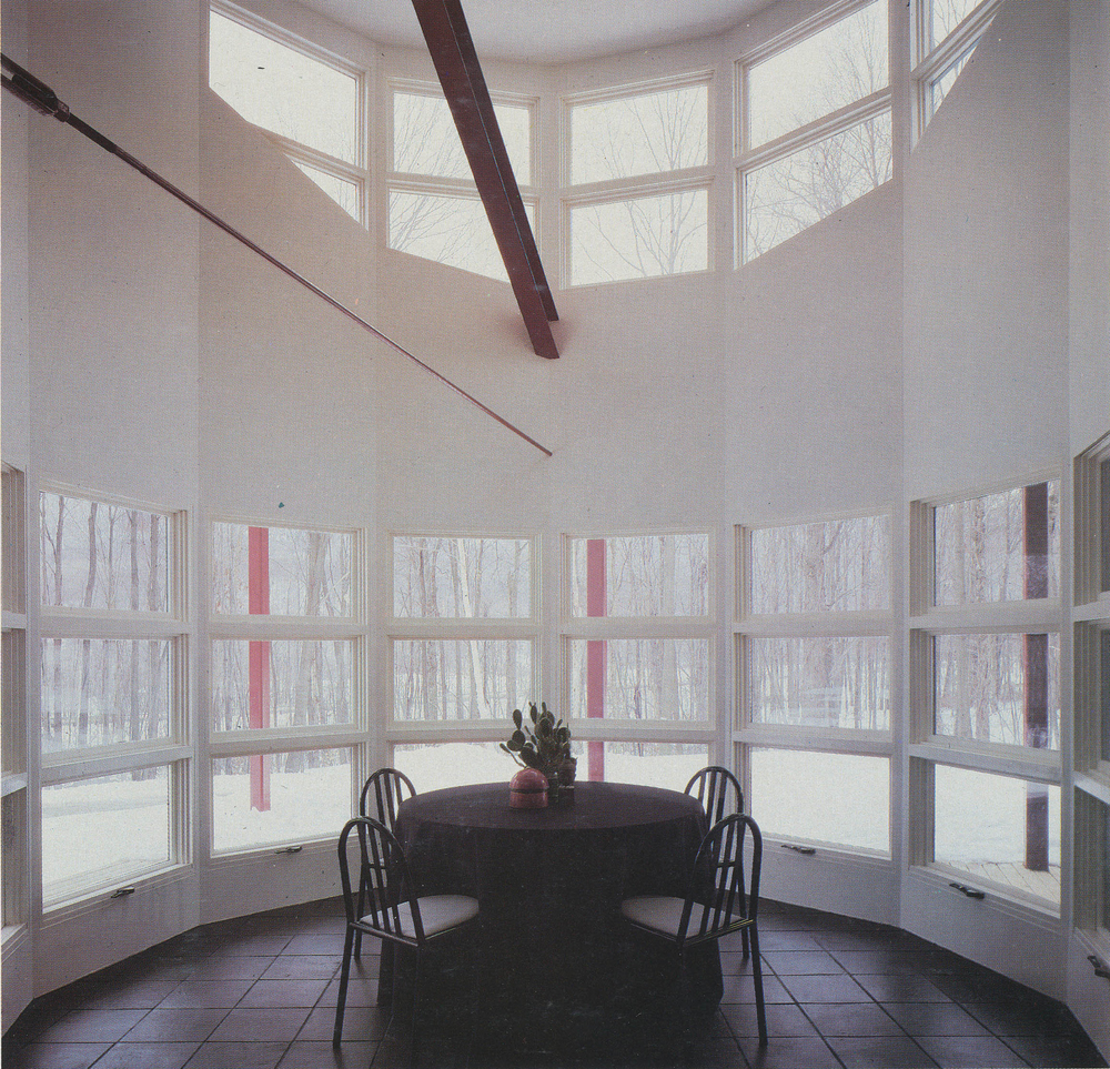 Copy of Hoepfner sun room copy.jpg